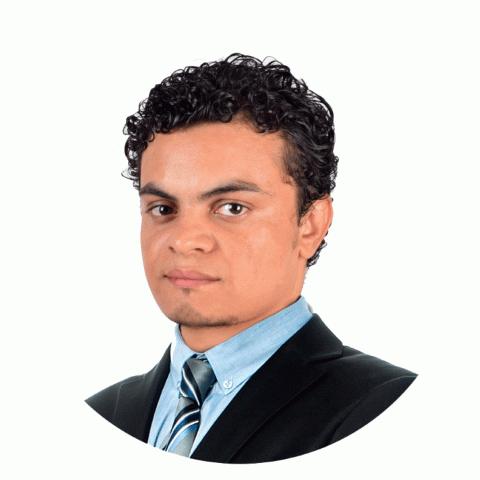 حسين ابو السعود