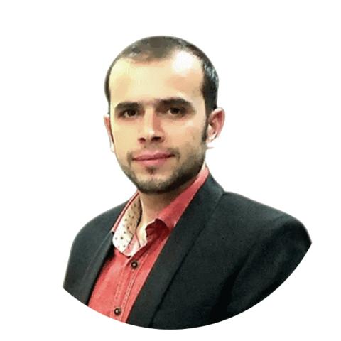 م. محمد كرزون